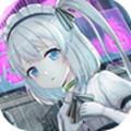 机忆游戏中文汉化版v1.0