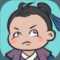 成语养花安卓版v1.0官方版