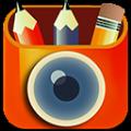 相机素描app拍摄工具1.25手机版