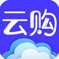 云购抢单app邀请码v1.4.6最新版