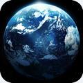 星空电视app分享码2020v1.0.0最新版