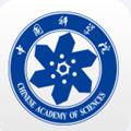 CAS云会议app线上办公v102.24.0通用版