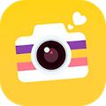 美颜美妆特效相机安卓版1.4官网版