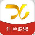 智慧湘西app公共服务平台(市名卡)v5.8.9客户端