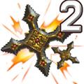 飞镖战争2游戏内购破解版v1.0.209修改版