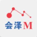会泽Mapp新闻资讯平台v3.6.0.1最新版