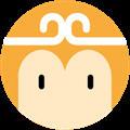 王者卡片生成器野王v1.0.0免费版