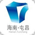 屯昌发布app本地新闻头条v1.0.0正式版