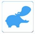 海马网app阅读赚钱1.1.9分享版