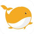 链上优品app电商购物软件v1.0.3全球版