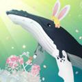 深海水族馆游戏中文内购版v1.22.2汉化版