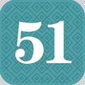 51志愿app高考志愿填�笙到yv1.1.0�W生端
