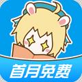 漫画台app无限果币破解版v2.4.4安卓版