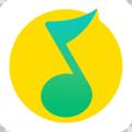 QQ音乐移动端app倍速播放v9.10.0.8正式版