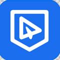 江苏公安蓝信app二维码v4.9.5苹果版