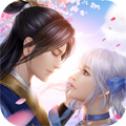 幻境仙官�荣�版v1.10.28�MV版