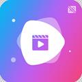 视频抠图app蓝屏模式v3.8.3最新专业版