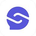 网易互客app免费试用版v1.0网页版