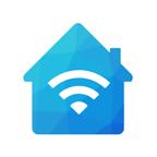 联通智慧到家app二维码1.7.3家庭版