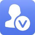 营口e人社app养老认证1.0居民版