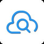 蓝瘦蓝奏搜索工具1.0.0手机版