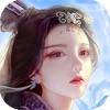 七念女神游��荣�版v1.5.5�Y包版