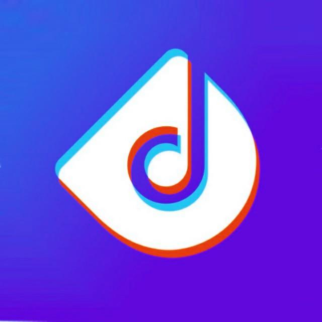 乐赞app抖音点赞任务1.0会员版