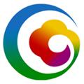 昌吉融媒在线appv1.1.0.0官方版
