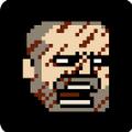 该死的混蛋vivo版v2.2.5直装版
