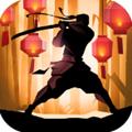 暗影格斗2游戏中文破解版v2.5.1泰坦版
