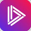 莱视GOapp微信直播v3.0靠谱版