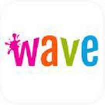 Wave Keyboard波浪键盘app1.37提取版