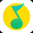 腾讯Fanlive直播app1.0内测版