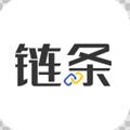 今日链条app石油区块链v1.0.4手机版