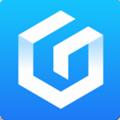 广企通app苹果手机版v2.9.3企业内部版
