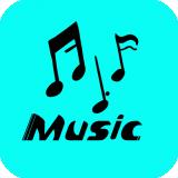 轻松音乐无损音乐免费听v5.3.2清爽版