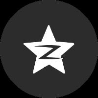强制进入QQ空间软件手机版20202.0免费版