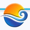 沧港物联app智慧货运电商平台v1.0管理端