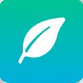 空气质量预警appv4.2.2管理端