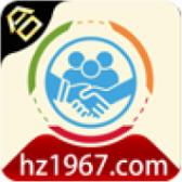 合众网盟app网上兼职1.0