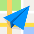 高德城市文化地图app云导游服务v10.30.5.2103手机版