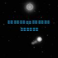 星星射手免费版v0.4闯关版