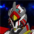 恒星泰坦MODv1.61修改版