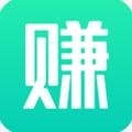 赚团社app赚零花钱v1.0.1提现版