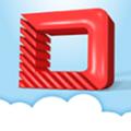 精达云办公appv3.3.0企业版