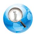 精准客源大数据app信息采集v2.1.28企业版
