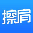 擦肩而过社交app手机版2.9.1免会员版