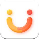 苏宁极速版app值得买1.0.0手机版