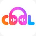酷我畅听长音频appv9.0.4.2优质版