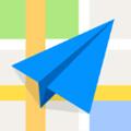 2020高德地图一条小团团语音包appv10.55.0.2634完整版